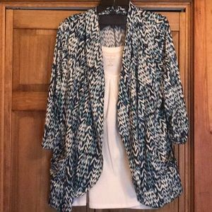 NWT 3 piece outfit size 2X